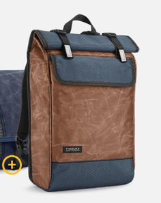 As soon as I can get the sit to load I am ordering one of these. Really  tired of carrying a messenger bag and extra bags to work cecefd92b10cc