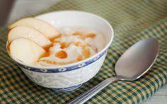 How to Make Yogurt -- via wikiHow.com