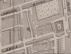 Lamgroen 1837