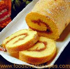 Recipes from Mauritius by Madeleine Philippe Cake Roll Recipes, My Recipes, Cooking Recipes, Favorite Recipes, Bread Recipes, Recipies, Microwave Chocolate Cakes, Best Chocolate Cake, Kos