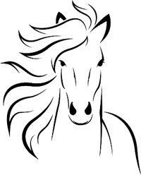 logo_dag_van_het_paard.jpg (200×248)