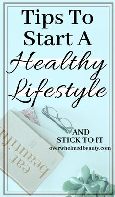 How to Actually Start a Healthy Lifestyle in 2019 . This post has great tips for a healthy lifestyle and just ways that you can be healthier . It includes some motivational quotes and ways to just be happy and healthy. Healthy Lifestyle Motivation, Healthy Lifestyle Tips, Healthy Living Tips, Healthy Habits, Healthy Living Quotes, Fitness Motivation, Some Motivational Quotes, Health And Wellbeing, Mental Health