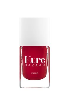 Sundløf Organic Skin Care - Kure Bazaar Stiletto, 10 ml
