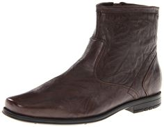Rockport Men's Fairwood Ankle Boot > Trust me, this is great! Click the image. : Men's boots