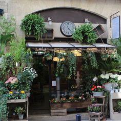 Amour de Fleurs, DECORATION, Fleuristes, Décoration-Design, Fleuriste Décorateur, Bordeaux Saint-pierre