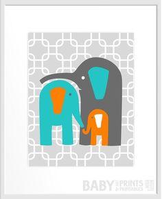 Free+Printable+Art+for+Baby+Boy+Nursery