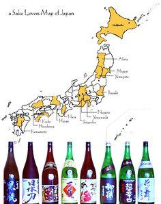 sake_map.gif 612×774 pixels
