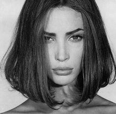 mideum hairstyle,love it ,beauty