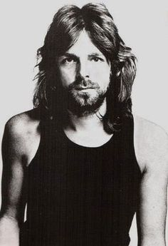 Richard Rick Wright | Pink Floyd