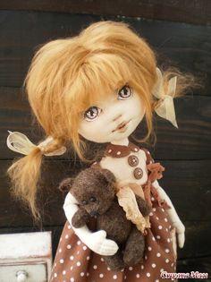 Muneca Irene (5)