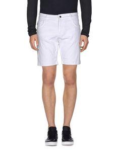 LOVE MOSCHINO Denim shorts. #lovemoschino #cloth #top #pant #coat #jacket #short #beachwear