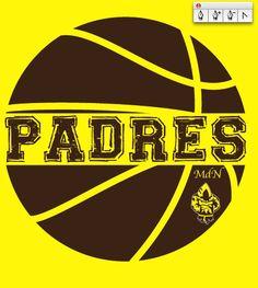 Basketball on pinterest tee shirt designs basketball for Basketball t shirt designs high school