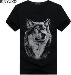 Kids WOLF FACE BLACK 100/% Cotton Short Sleeve Tee Shirt BRAND NEW