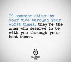 #RelationshipRules