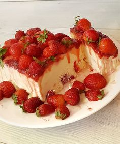 Cheesecake, Food And Drink, Cooking Recipes, Cupcakes, Candy, Desserts, Sweets, Food, Tailgate Desserts