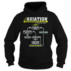 Aviation Guide T-shirt #gift #ideas #Popular #Everything #Videos #Shop #Animals #pets #Architecture #Art #Cars #motorcycles #Celebrities #DIY #crafts #Design #Education #Entertainment #Food #drink #Gardening #Geek #Hair #beauty #Health #fitness #History #Holidays #events #Home decor #Humor #Illustrations #posters #Kids #parenting #Men #Outdoors #Photography #Products #Quotes #Science #nature #Sports #Tattoos #Technology #Travel #Weddings #Women