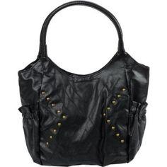 Billabong Get Goin Bag - Women's Black, One Size
