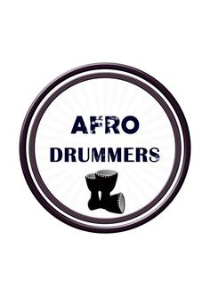 Drumetic Point & Afro Drummers - Consistent (Afro House) 2017 | Download ~ Alpha Zgoory | Só9dades