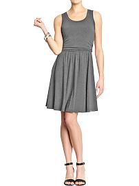 Women's Clothes: Dresses | Old Navy
