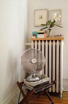 25 best radiator covers images on pinterest diy ideas for home rh pinterest com