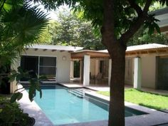 Costa Rica BedFinder - Costa Rica Hotels and Vacation Rentals