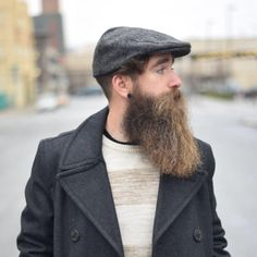 1000 images about beards on pinterest the beards full beard and ginger beard. Black Bedroom Furniture Sets. Home Design Ideas