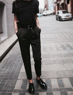 Find More at => http://feedproxy.google.com/~r/amazingoutfits/~3/Sjl9MmXqia0/AmazingOutfits.page