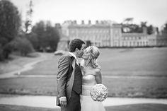 Real Couple Wednesday: Sonia @cartonhouse. Irish wedding Paul Kelly Studio3