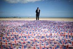 Pin for Later: Um die Welt in den besten Fotos der Woche Rückblick