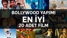 hint yapımı en iyi bollywood filmleri 10 adet