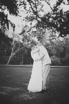 Kelsey Klaus Photography » wedding photography