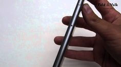 """Wir bauen uns ein echtes iPhone 6 (Video) - https://apfeleimer.de/2014/08/wir-bauen-uns-ein-echtes-iphone-6-video - Das erste iPhone 6 Hands-On Video? Nach dem Leak desiPhone 6 Logic-Boards mit NFC Chip bauen sich die Jungs von Feld&Folk ein eigenes iPhone 6 aus Einzelteilen zusammen und zeigen uns ein nahezu funktionstüchtiges iPhone 6 im Video bis zum """"Connect to iTunes"""" Screen. Natürlich b..."""