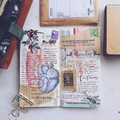 'Life is made in the mistakes'- I don't remember who said it, but this line resonates with me more than i thought it would. . Thursday, September 8th in my daily journal.