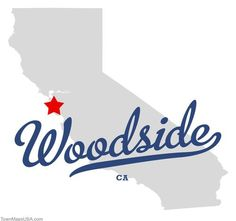 #Woodside, in California #DreamHomes #BayArea #RealEstate #FollowUS For more info visit our website www.LuxuryBayAreaRealEstate.com