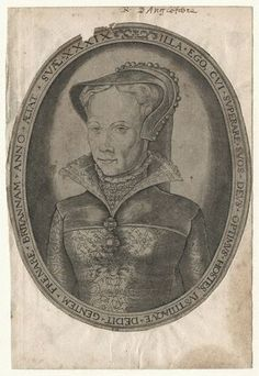 Mary I Of England, Queen Of England, Hans Holbein The Younger, Henry Viii, King Henry, Tudor Dynasty, Catherine Of Aragon, Tudor History, Historia
