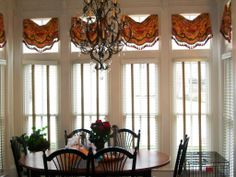 Image detail for -Window Treatments for Transom Windows
