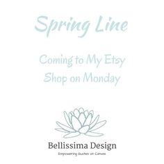 I am coming out with my new spring line of inspiring quotes on canvases this coming Monday.  Check back here get on my email list  http://ift.tt/2kvqpVT or check out my etsy shop http://ift.tt/2kbAcCG  #intentionalliving . . . . .  #positivequotes #positivevibes #motivation #wordsofwisdom #wordstoliveby #wordstoinspire #love #heart #inspiration #instamoment #twitter #nothingisordinary #inspiringwords #beautiful #journey #wordsofwisdom #wordstoliveby #wisdomwednesday #Wednesday  #canvas…