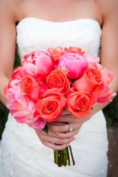 On this beautiful day we are bringing you Part 19 of our monthly seriesStunning Wedding Bouquets. Like every month, this gallery isfilled with handpicked lovely floral inspiration to make your heart skip a bit! And it showcases a variety of bouquet styles with Belle's sophisticated touch. We hope that in this round-up you find that read more...