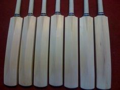 Mobile /IMO / Whatsapp : +923316121380   info: mubasher@cricketxperts.com   Website: www.CricketXperts.com    Skype: Mubasher.Jamil11   Facebook :www.facebook.com/mubasher.cricketgears    Facebook Page: facebook.com/cx786 Fb page id: 782142461852826 Landline :+ (92-52) 4263053   Address :Nishat Park, Sialkot, Pakistan, 51310