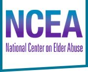 National Center on Elder Abuse: List by state to find help