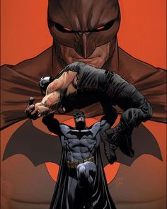 Batman 83 cover by City of Bane is going to be epic. Batman Painting, Batman Artwork, Batman Comic Art, Batman Wallpaper, Joker Batman, Batman Arkham, Batman Fight, Batman Robin, Batman Love