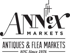 Annex Markets' Chelsea Flea Market is one of NYC's premier outlets for unique antiques, collectables and vintage clothing. Go To New York, New York City, Activities In Nyc, Coney Dog, Weekend In Nyc, Hells Kitchen, I Love Ny, All I Ever Wanted, Vintage Outfits