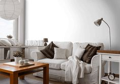 Before You Start Home Staging Look at These Top Questions and Answers Furniture Market, Find Furniture, Rustic Furniture, Living Room Furniture, Home Decor Sites, Cheap Home Decor, Home Wallpaper, Cozy Living Rooms, Furniture Restoration