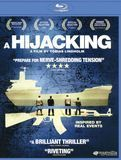A Hijacking [Blu-ray] [Dan/Eng] [2012], 1363593