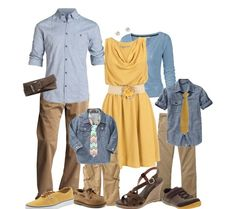 it's about the pie: What to Wear {Spring Family Picture Outfits} Spring Family Pictures, Family Pictures What To Wear, Family Pics, Spring Photos, Family Posing, Large Family Poses, Family Portrait Outfits, Fall Family Portraits, Family Picture Colors
