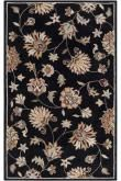Alloway Area Rug - Synthetic Rugs - Area Rugs - Rugs   HomeDecorators.com