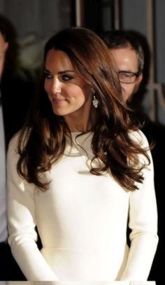 Capricorn Goddess Catherine, the Duchess of Cambridge, is a new mother! Her son is a Cancer, just like her husband Prince William