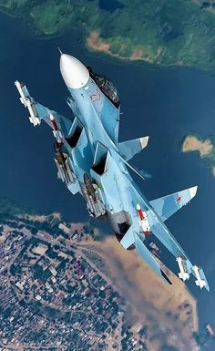 Jet Fighter Pilot, Air Fighter, Fighter Jets, Airplane Fighter, Fighter Aircraft, Tomcat F14, Russian Military Aircraft, Military Jets, Aircraft Design