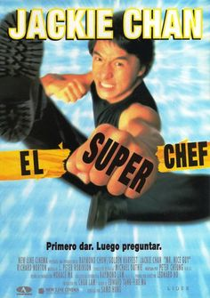 Juan de los muertos 2010 cuba movies pinterest - Super chef 2000 ...
