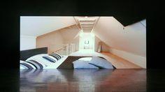 LED Scherm in het Theater: 7x3 meter  http://www.grootbeeldscherm.nl/led-scherm-huren/  http://www.grootbeeldscherm.nl/indoor-led-scherm-huren/